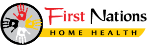First Nations Home Health